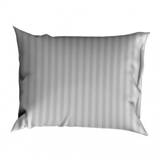 Satin D'or Silver