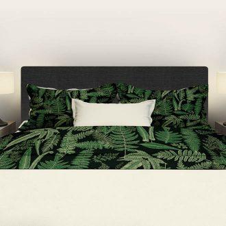 Trophea lakenset groen